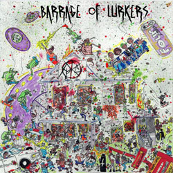 BarrageOfLurkers-ThumbnailCover.jpg
