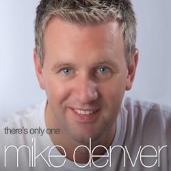 Mike Denver - Tommy K the DJ