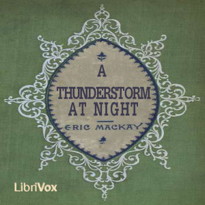 thunderstorm_night_mackay_1606.jpg