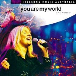 Hillsong Worship - Everything That Has Breath