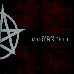 Memorial by Moonspell